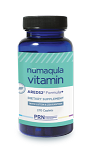 Numaqula Vitamin by PRN (replaces Macular Vitamin)